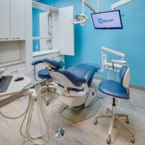 liu dental 7