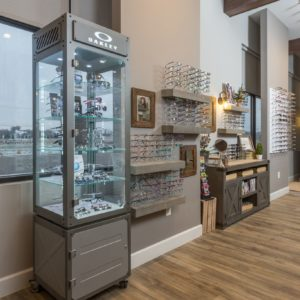 optimal eye care display 2
